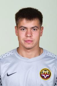 Денис Поляков