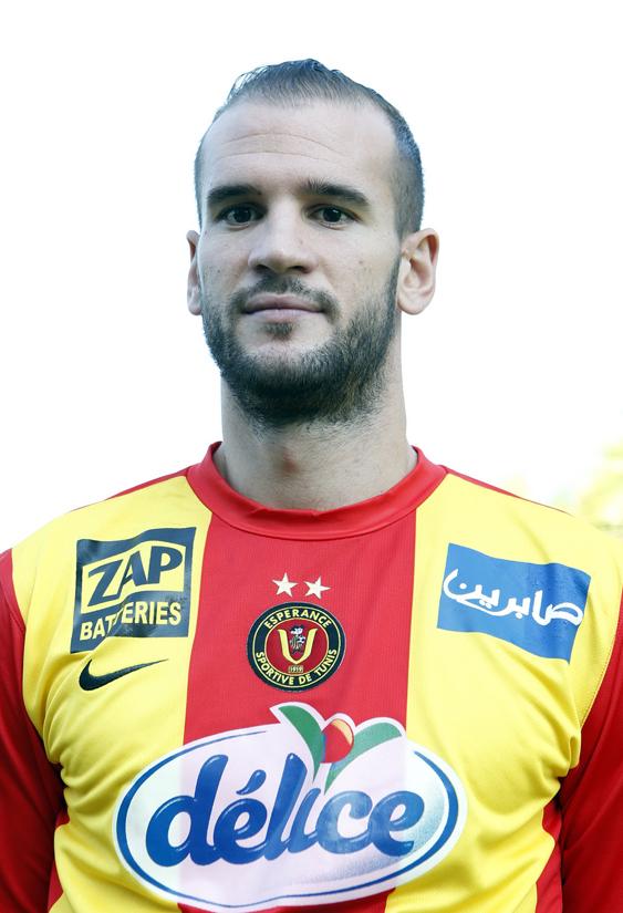 Валид Хишри